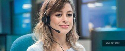Jabra Announces Cashbacks Promotion on Contact Centre Headsets - Contact-Centres.com