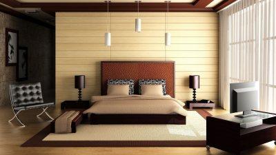 Interior Design Work In Dubai | Brokeasshome.com