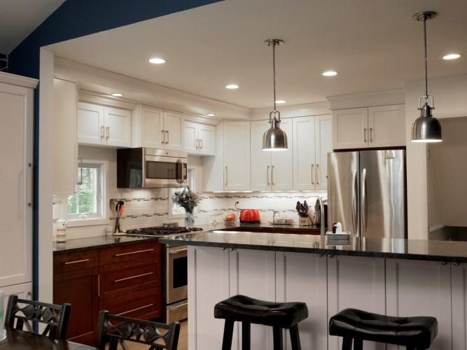 split level kitchen remodel before and after nice design split level kitchen remodel bi level kitchen renovations zitzat