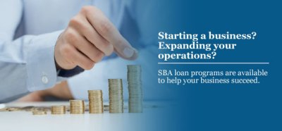 SBA Dallas/Forth District Office Upcoming Events: February 2016