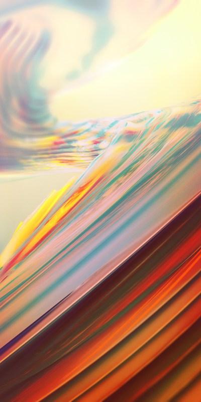 OnePlus 5T Wallpapers — Hampus Olsson - Portfolio of 2018