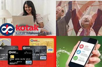 Kotak Mahindra Bank sticks to 6% interest on savings account
