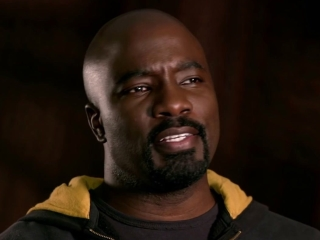 Marvel s Luke Cage Reviews   Metacritic Play Video Marvel s Luke Cage  Who Is Luke Cage