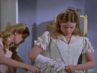 Little Women (1994) - Rotten Tomatoes