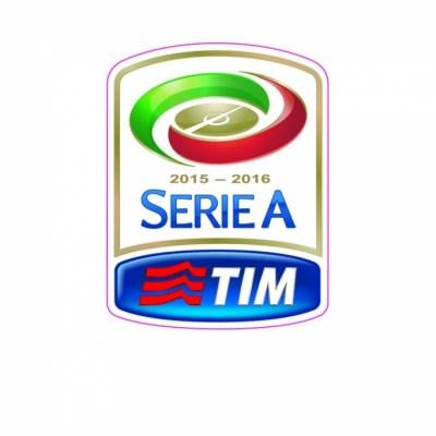 Serie A 2015-16: Full fixture list - MaltaToday.com.mt
