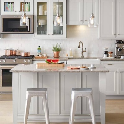 Kitchens — Shop by Room at The Home Depot