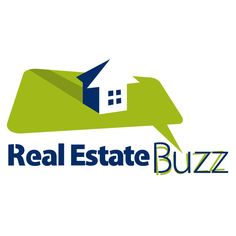 Real Estate Market Update — Copy and Send