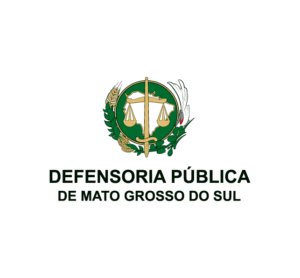 logo_defensoria_publica