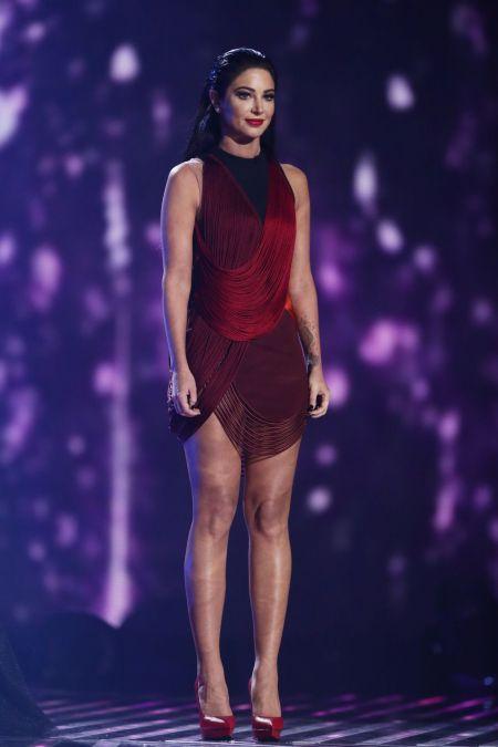 X Factor Illness