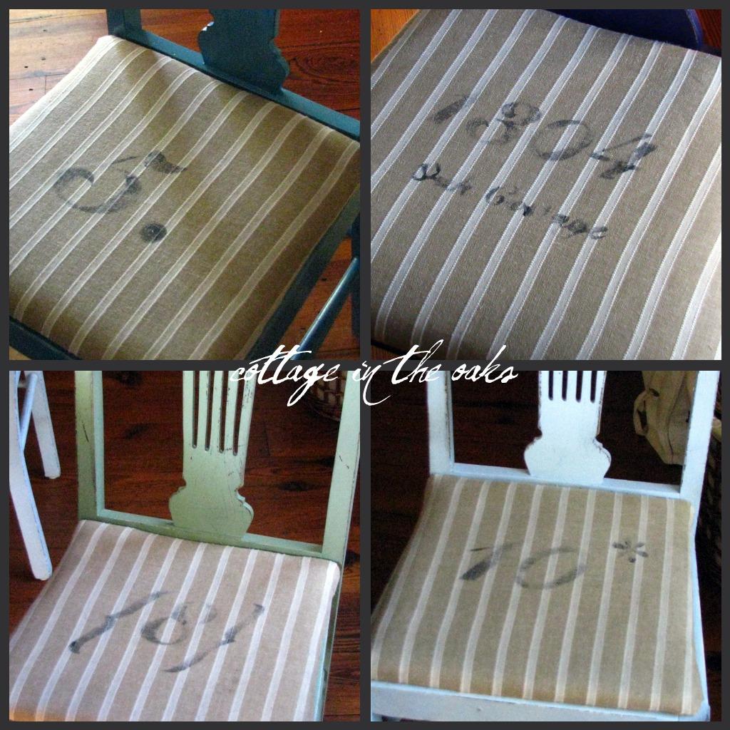 dining room chair cushions cushions for kitchen chairs stunning cushions for kitchen chairs dining room chair plastic seat covers with dining room chair cushions