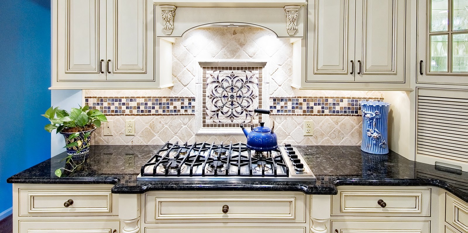 countertopdesigns kitchen countertops Sacramento Kitchen Countertops Sacramento Granite Countertops Countertopdesigns net