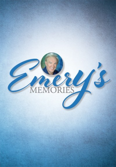Emery's Memories - Country Road TV Country Road TV