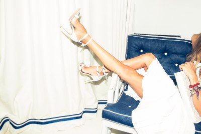 A Breakdown of How Much it Costs to be a Bridesmaid - Coveteur