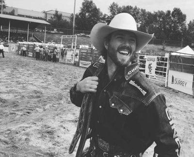 Scheer Talent - Cowboy Lifestyle Network