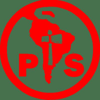 """Declaración del Partido Socialista en Punta Arenas: """"Sin primarias no hay apoyo a Boccazzi ..."""