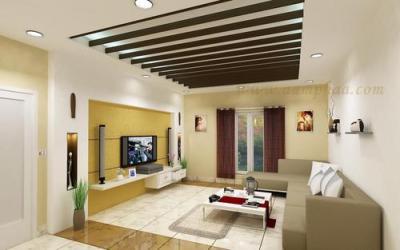 Best Home Interior Designers In Chennai - Best Home ...