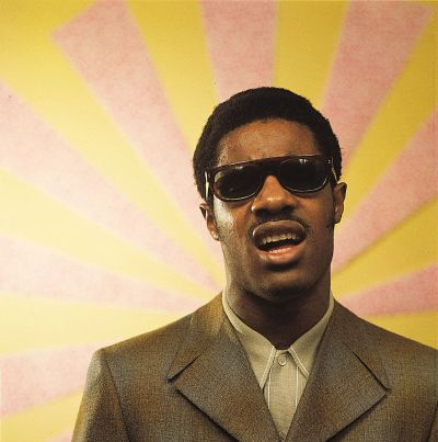 Stevie Wonder   Biography  Albums  Streaming Links   AllMusic Stevie Wonder