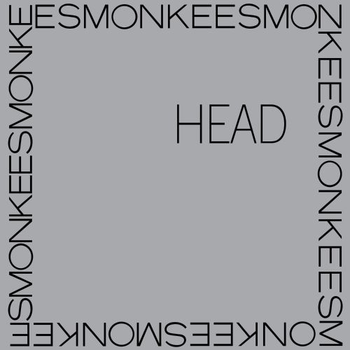 Head - The Monkees | Songs, Reviews, Credits | AllMusic