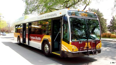File:University of Minnesota Parking and Transportation Services 3827-a.jpg - CPTDB Wiki