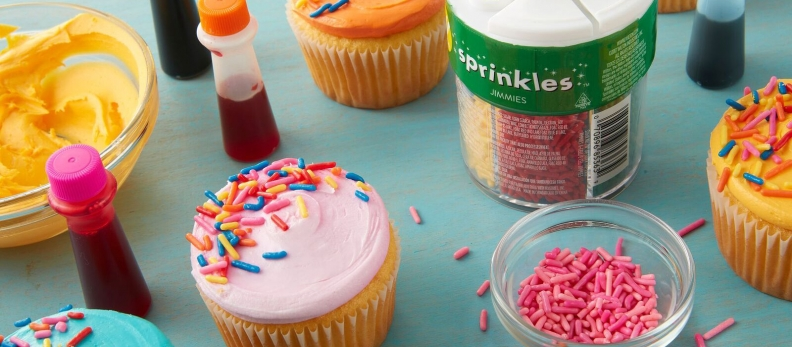Wilton Brands to be sold to Dr  August Oetker A German organization has a deal to buy the cake decorating equipment  seller