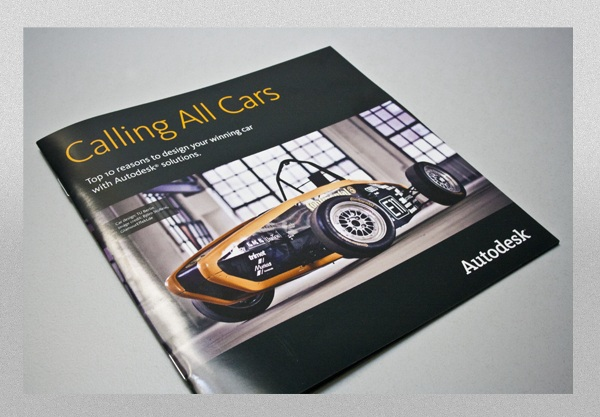 20 Car Brochure Designs That Will Drive You Crazy   Creativeoverflow Use the ideas presented by the car brochures above to come up with a design  that suits your needs  Once you are finished  entrust your brochure design  to a
