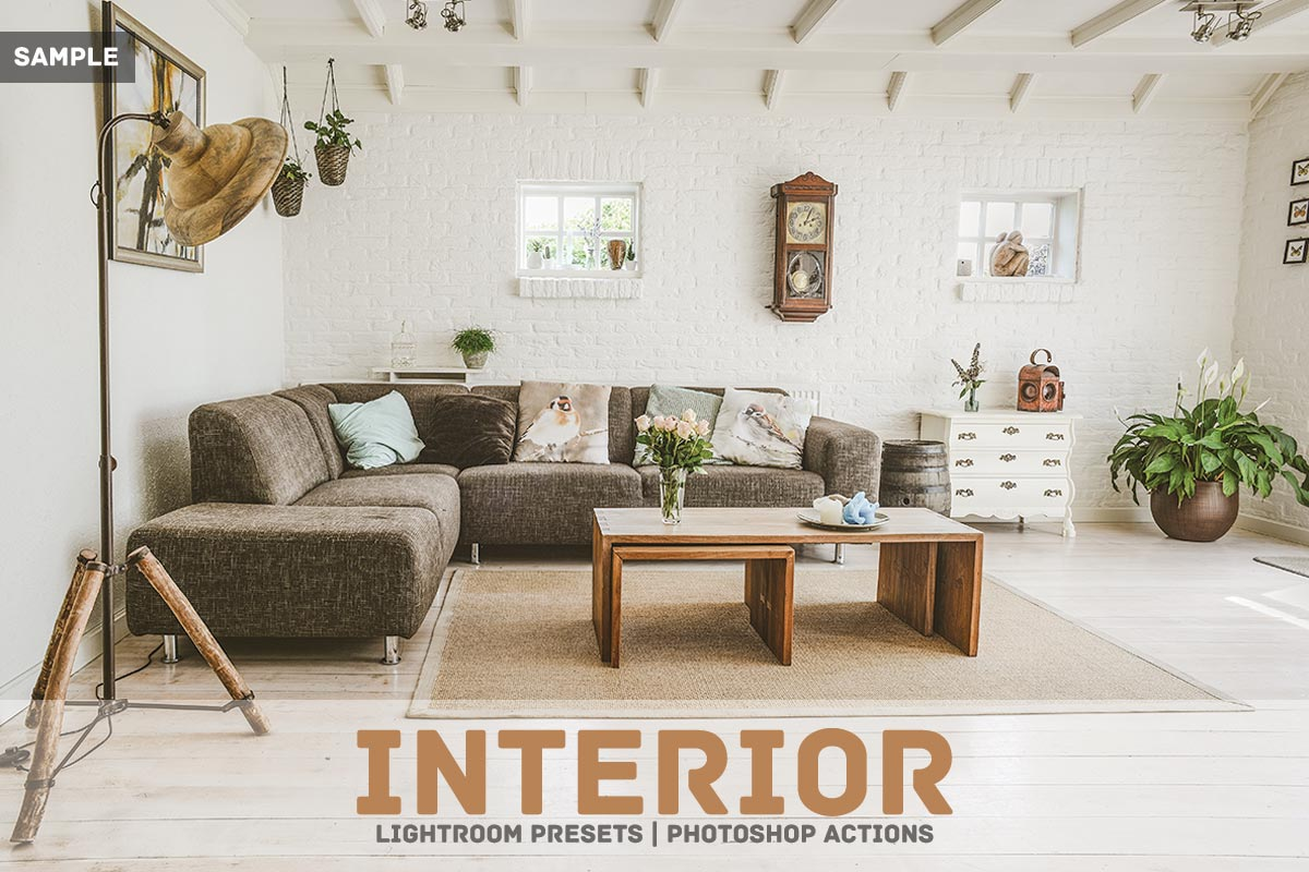 Free Interior Lightroom Presets For Interior Designers   Creativetacos Free Interior Lightroom Presets