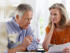 Индексация пенсии пенсионерам с 2015 года