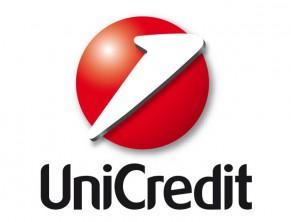 Кредиты в Ровно Взять деньги в кредит в Ровно онлайн