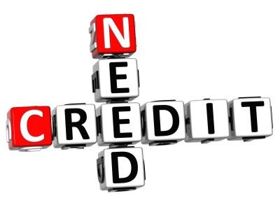 InCreditable Advisors Establishing or Rebuilding Indianapolis Credit - InCreditable Advisors