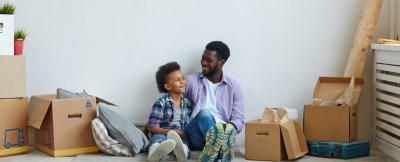 Should I get a personal loan? | Credit Karma