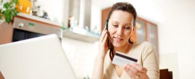 Wells Fargo Cash Wise Visa Card review: A solid cash back option
