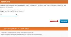 How to Apply to PNC CashBuilder Visa Credit Card - CreditSpot