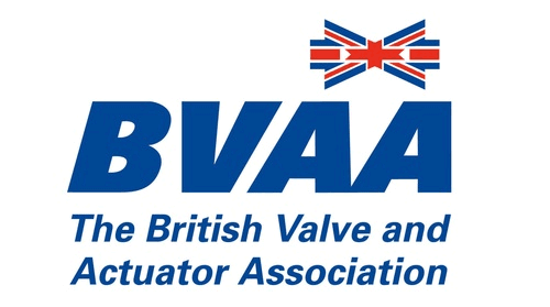 Free Seminar – Conformity Assessment for the Valve & Actuator Industry