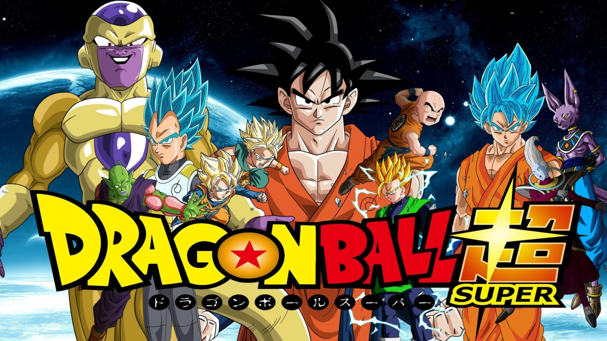Dragon Ball Super  Episode 131 release date  plot spoilers  Super     Dragon Ball Super