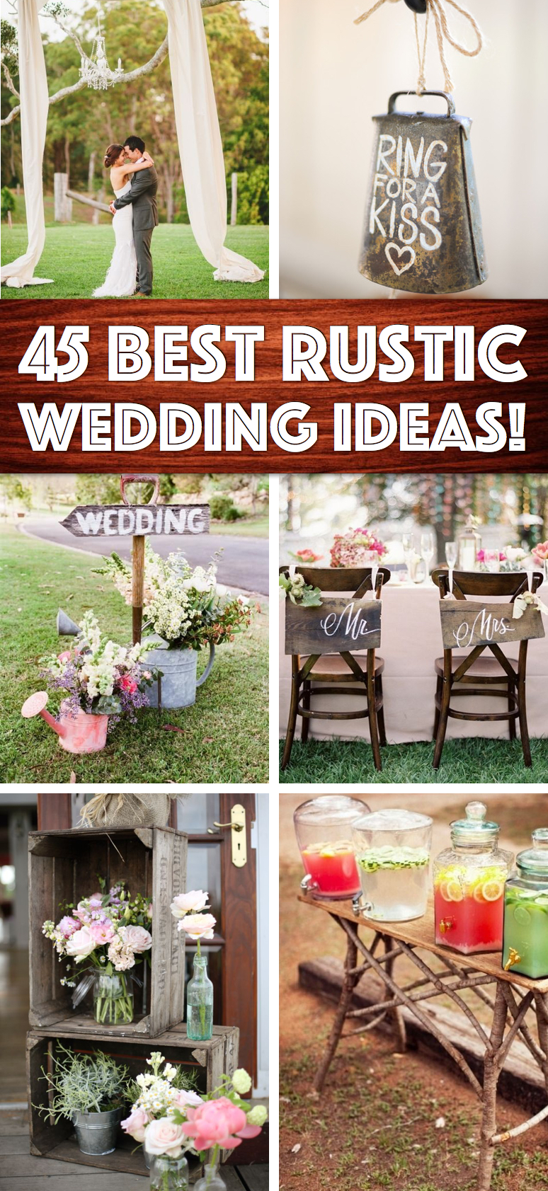 cheap rustic wedding decorations rustic wedding centerpieces rustic burlap wedding decorations