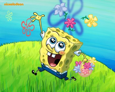 Spongebob Wallpapers | Cute Kawaii Resources