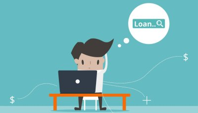 Difference Between Secured Loan & Unsecured Loan - Credit Sesame