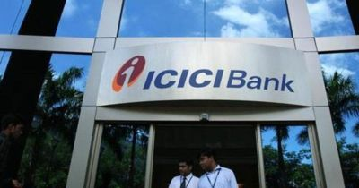 ICICI Bank, Paytm tie up to offer short-term digital loans