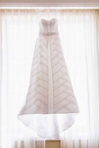 preserving wedding dress wedding dress preservation mistakes keeping your bridal gown in good condition