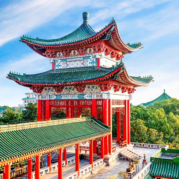 Cheap Flights To Beijing   Compare All Flights     Travelstart co za Asian Culture