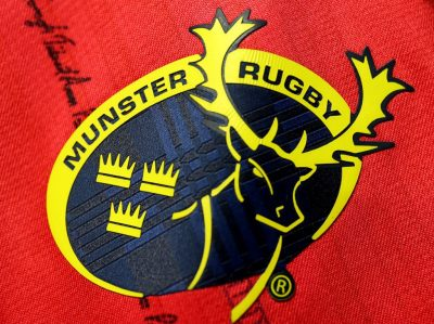 Munster Rugby | Munster Rugby Season Tickets On General Sale