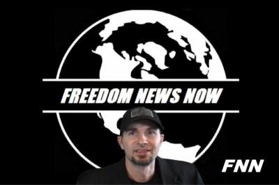Support Free Speech by Justin McDermott - GoFundMe