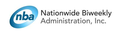Working at Nationwide Biweekly Administration, Inc.: Employee Reviews | Indeed.com