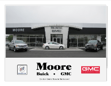 Moore Buick GMC  Jacksonville NC Careers and Employment   Indeed com How much does Moore Buick GMC  Jacksonville NC pay their employees
