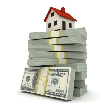 Home Construction Loan: What Borrowers Need to Know