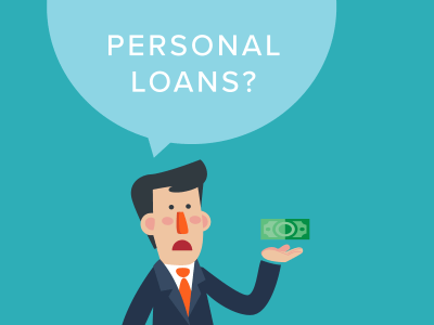 What Is a Personal Loan & How to Get One from Money View? - Money View - Loans & Money Management