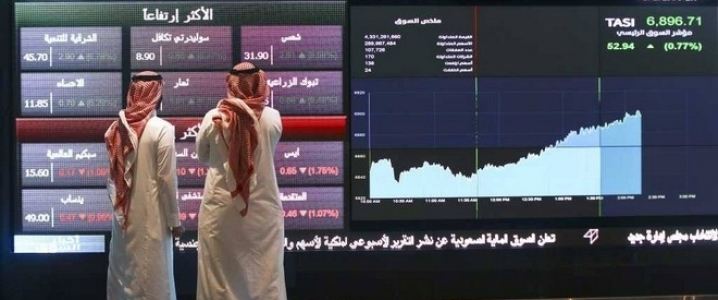 Saudi Arabia s Oil Price Sweet Spot   OilPrice com Saudi Arabia is looking to manage the oil market in a way that would keep  oil prices in the  70 to  80 band for the time being  as the Kingdom wants  a