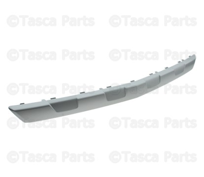 Skid Plate   GM  95276671    Tasca Auto Parts