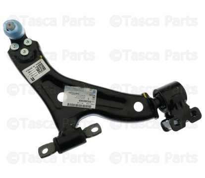 Lower Control Arm   GM  95368368    Tasca Auto Parts