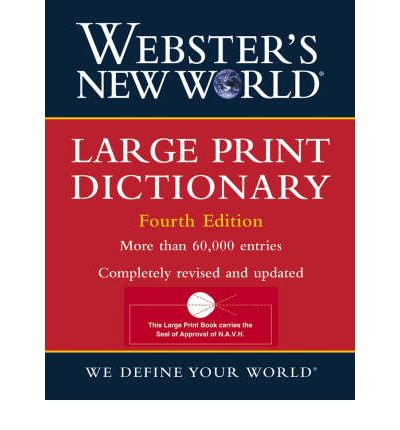 Definition Merriam Websters Learners Dictionary   Autos Post
